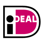 ideal_428